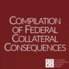 Compilation of federal collateral consequences